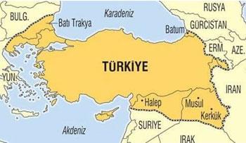 """ერდოღანის სკანდალური განცხადება - """"თურქეთის საზღვრებში უნდა შედიოდეს ბათუმი"""""""