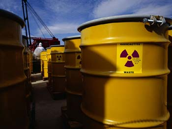 radioakt-pol-1